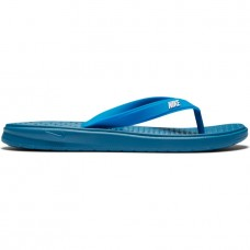 NIKE SOLAY THONG (GS/PS) 882827 TERLİK