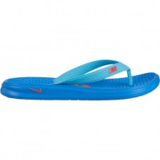 NIKE SOLAY THONG (GS/PS) TERLİK