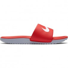 NIKE KAWA SLIDE (GS/PS) TERLİK