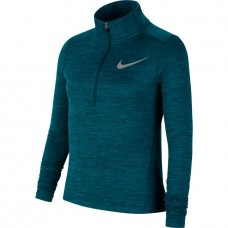 NIKE G LS TOP RUN HZ KIZ ÇOCUK SWEATSHIRT