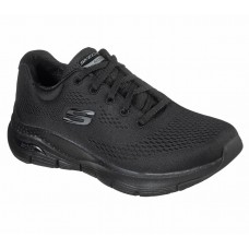 SKECHERS ARCH FIT - SUNNY OUTLOOK KADIN SPOR AYAKKABI