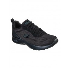 SKECHERS SKECH-AIR DYNAMIGHT-TOP PRIZE KADIN SPOR AYAKKABI